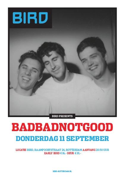 BADBADNOTGOOD-01
