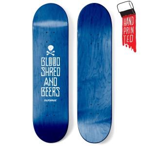 DUF-bloodshredbeers-deck-blue-v01