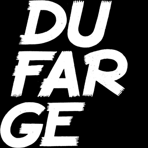 Dufarge-logo-stacked1