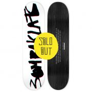 DUF-BOMBAKLATS-DECK-sold-out