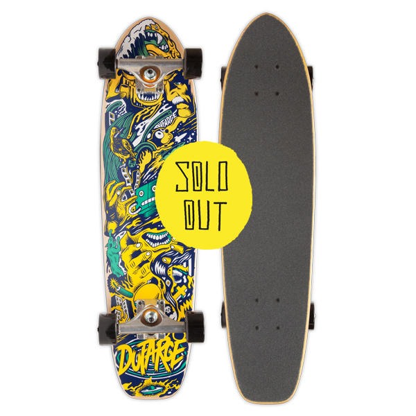 DUF-Cruiser-2013-complete-SOLDOUT