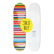 DUF-OMA-deck-soldout