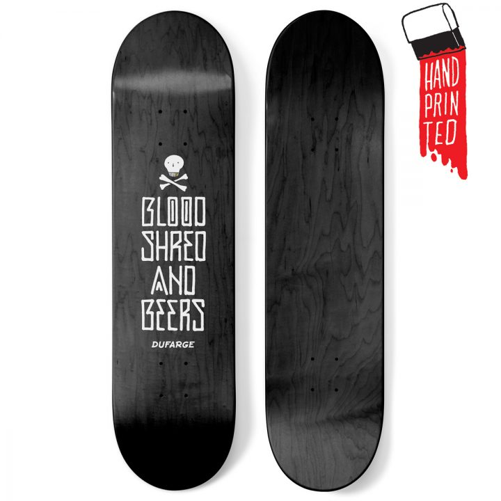 DUF-bloodshredbeers-deck-black-v01