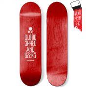 DUF-bloodshredbeers-deck-red-v01