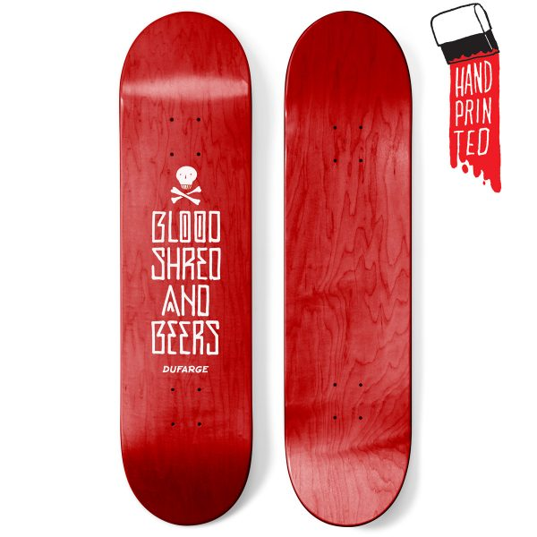 DUF-bloodshredbeers-deck-red-v01