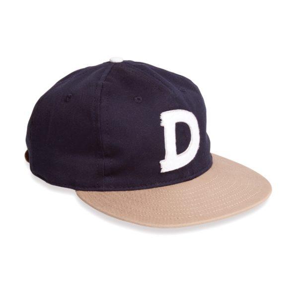 DUF-caps-shop-twill-640px