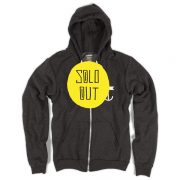 DUF-hoodie-Anchor-01-600px-SOLDOUT
