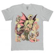Kamp Horst T-shirt