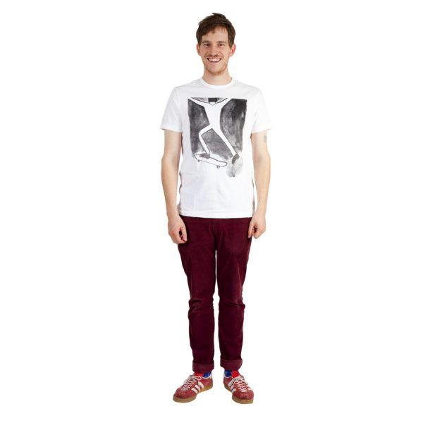DUF-koen-shirt-koen-01