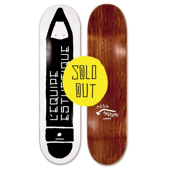 DUF-skate-lines-SOLDOUT-01