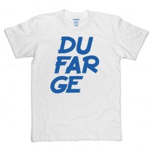 DUF-stackedtype-shirt-white-blue-1024px