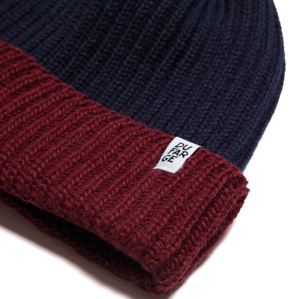 DUF-two-tone-beanie-detail-02